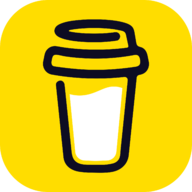 www.buymeacoffee.com